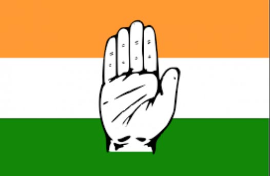 Haryana: possibility of reshuffle in Pradesh Congress
