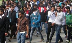 Sadbhavana needed with Kashmiri citizens
