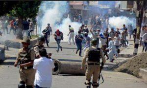 South Kashmir