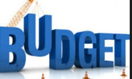 Welfare budget: availability of funds is important