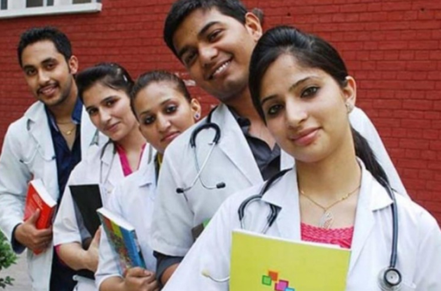 Medicale, Colleges, Will, Short, Doctors