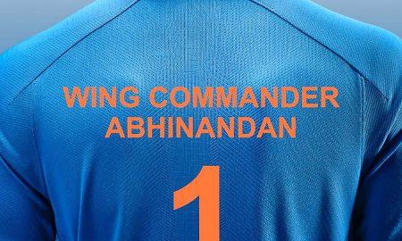 Abhinanda Varthaman