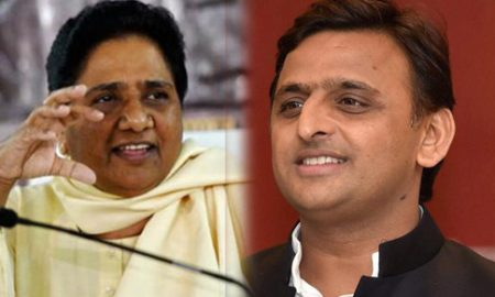 SP and BSP