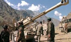 BJP leader demands CBI probe into Bofors scam