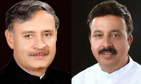 Gurugram Lok Sabha