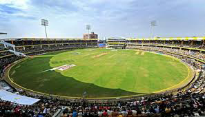 High court will hear petition on stand-alone ban on DDCA