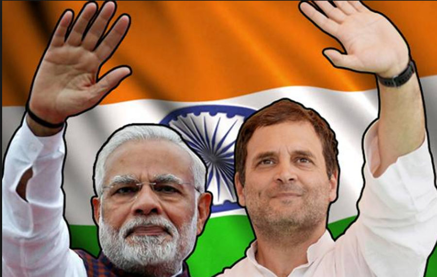 Lok Sabha, Elections