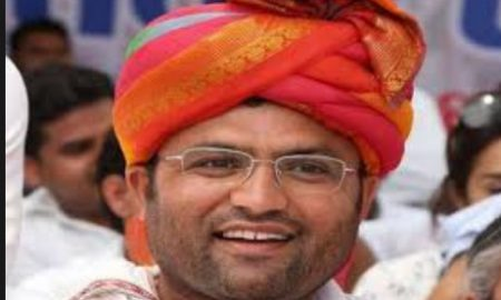 Name of Congress candidates not yet decided: Tanwar