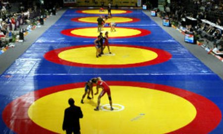 National Federation to suspend relations with India: UWW