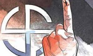 Nomination process for eight seats of Lok Sabha in UP