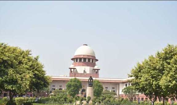 Supreme Court's historic decision