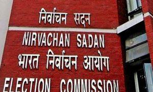 Election,Commission