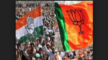 Lok Sabha Elections Rajasthan