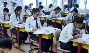Haryana, Board, Examinations