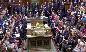 British,Parliament