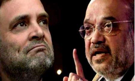 Lok Sabha, Election