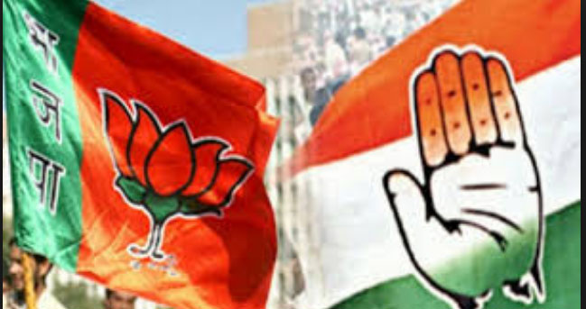 Ambala: BJP-Congress direct battle, who will win?