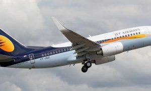 Air, India, Help,Passengers