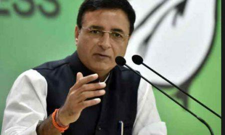 Congress to fight alone in Haryana, Punjab