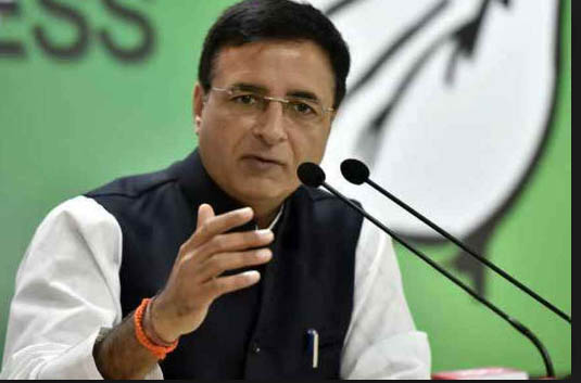 Congress to fight alone in Haryana, Punjab