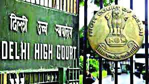 Court's unique initiative to save the environment