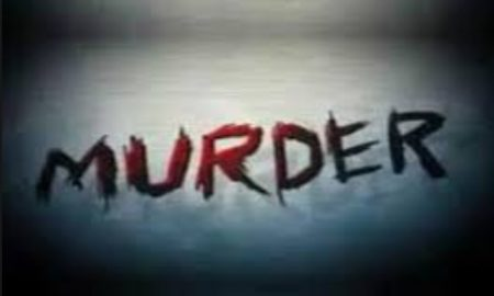 Dead woman found dead in Goa hotel