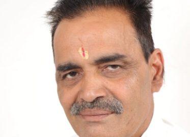 Hisar Lok Sabha seat