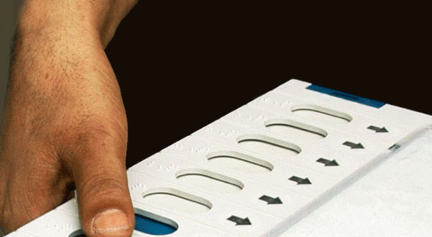 final phase of panchayat election in rajasthan - Sach Kahoon News