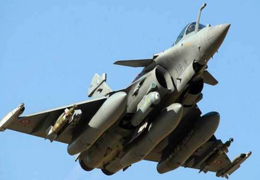 Rafale Deal, Government, Objections, Rejected Supreme, Court