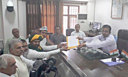 Rohtak Lok Sabha Elections