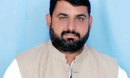 Sukhbir, Candidate, Hisar, Seat