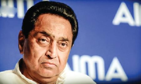 The achievements of Kamalnath government and the challenge of the Lok Sabha