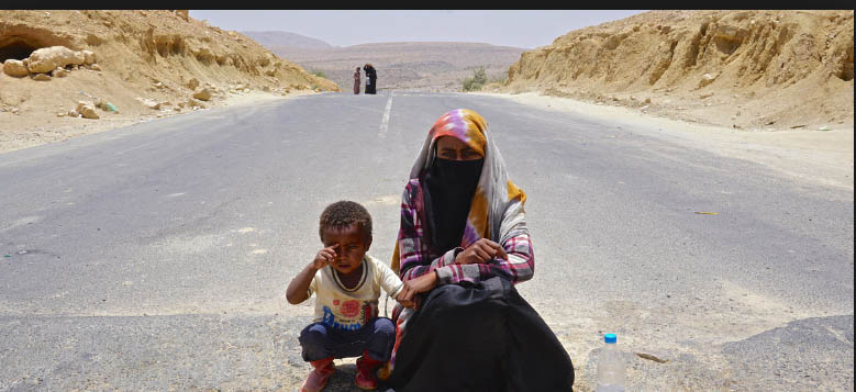 Yemen: 11 civilians die from violence