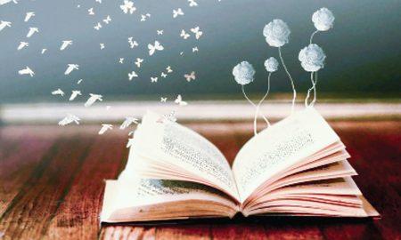 Books,Friends