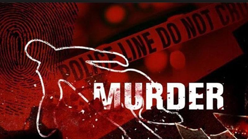 Abduction case in Bulandshah