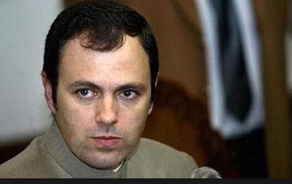 Journalist bribe case: BJP leaders take action: Omar