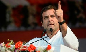 Rahul, Gandhi
