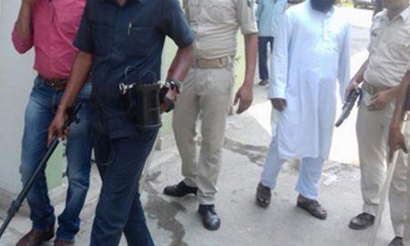 Surat burning fire will not happen in Haryana