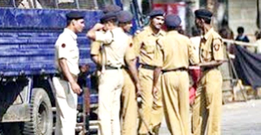 Suspected box bomb found in Hardoi, army will investigate