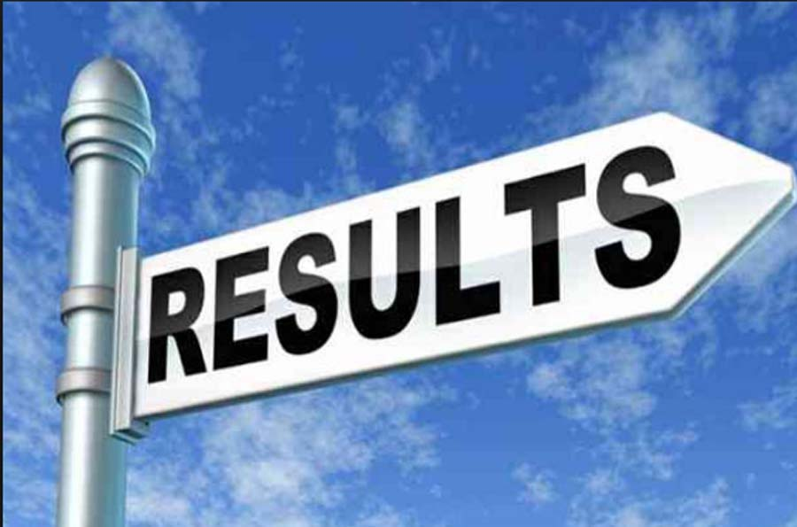 Rajasthan Board 12th Science Result, 92.88% Passed in Science