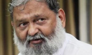 anil-vij-abuses-people-in-ambala