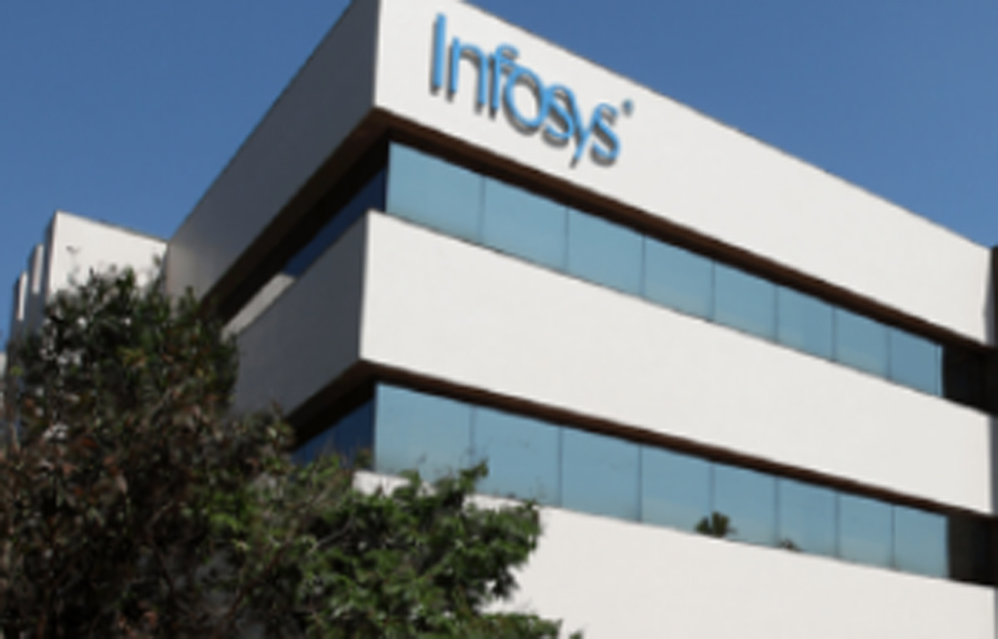 Infosys Foundation feels bigger blow