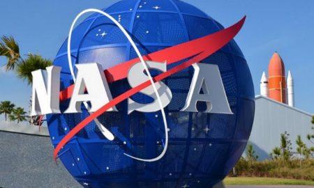 Plan to send men and women along with Moon: NASA