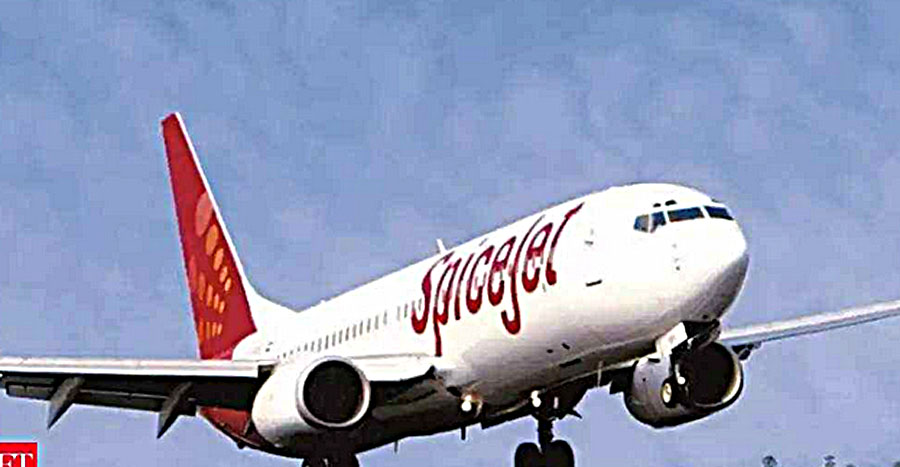 Air India to launch new flights