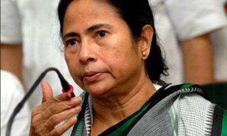 Mamta Mim controversy: