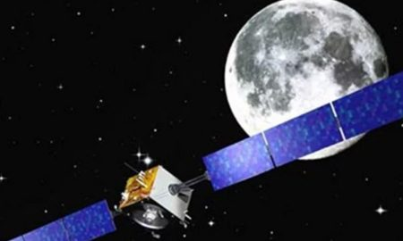 indigenous in Chandrayaan-2