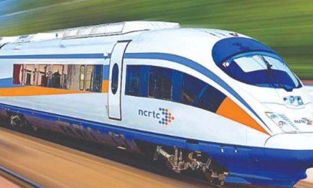 rail networks will be Gururgram