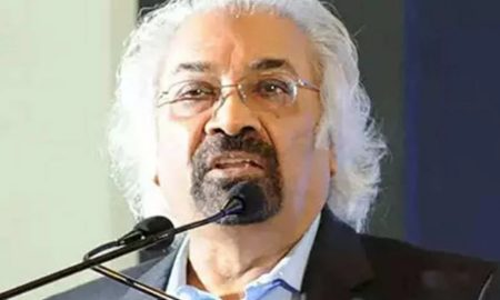 Pitroda's statement,