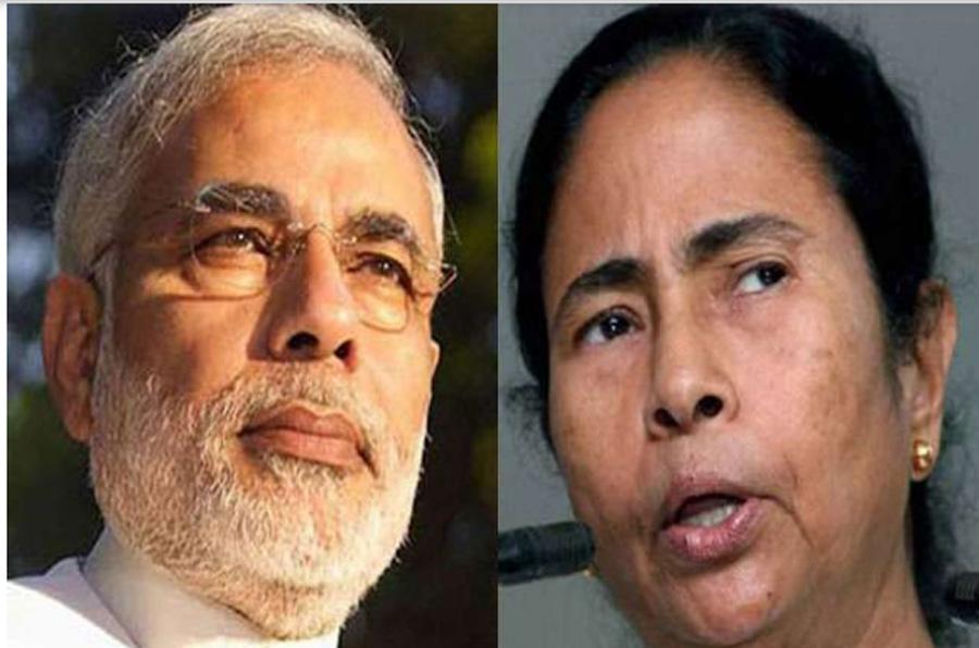 West Bengal, Lok Sabha, Election
