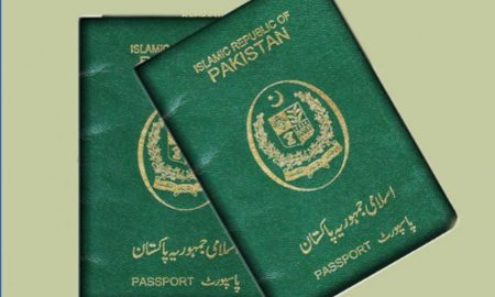 Bangladesh, Stays, Imposed, Pak, Visa